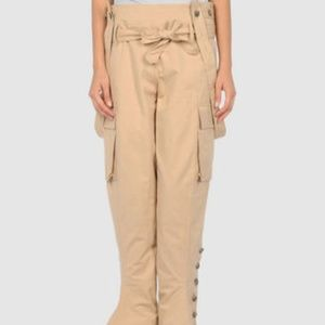Marni Pants Size 6 NWT